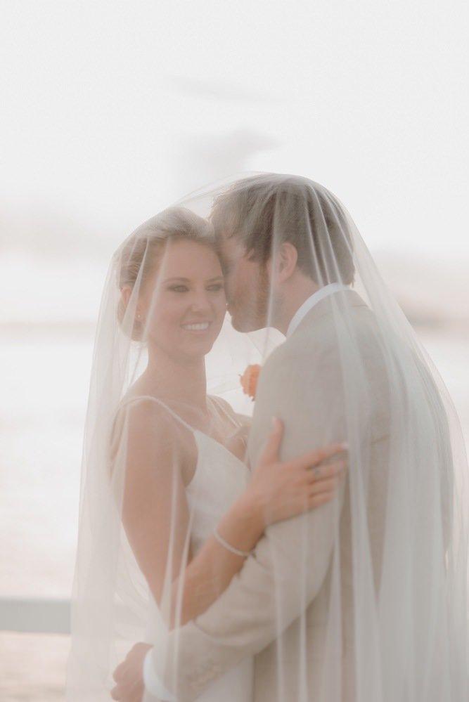 Sandbar Beach Cafe Wedding Photos Sandbar Receptions Wedding Photographer Wedding Photography Package Melbourne 160304 060