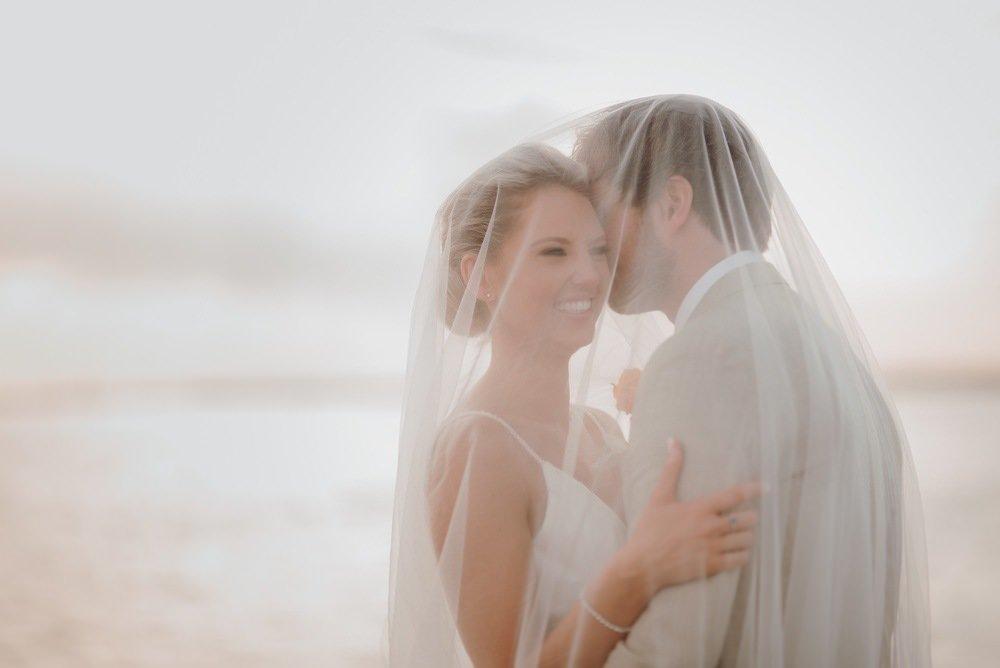 Sandbar Beach Cafe Wedding Photos Sandbar Receptions Wedding Photographer Wedding Photography Package Melbourne 160304 061