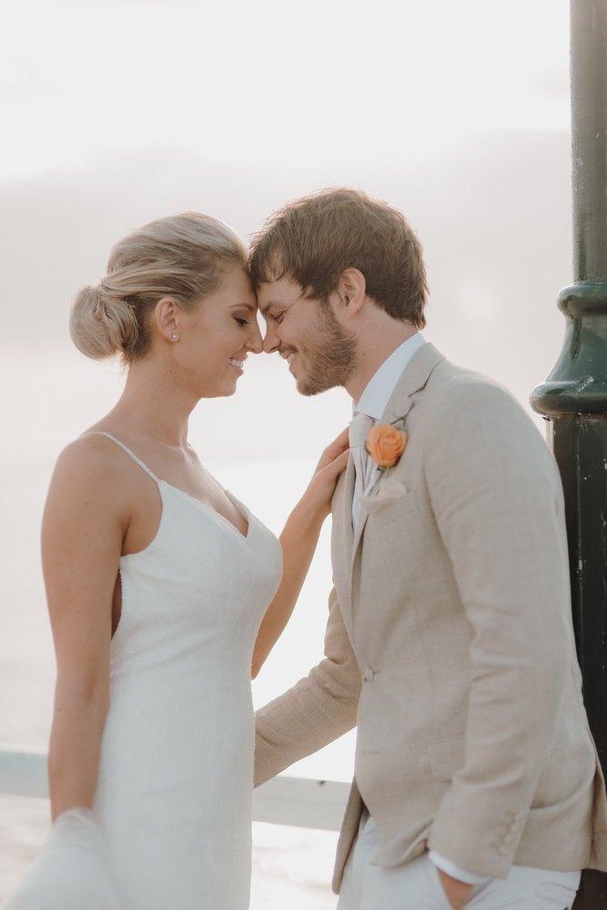 Sandbar Beach Cafe Wedding Photos Sandbar Receptions Wedding Photographer Wedding Photography Package Melbourne 160304 066