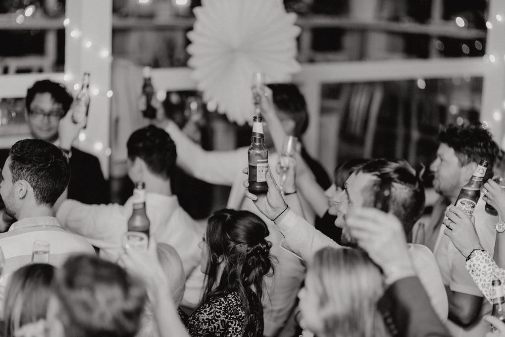 Sandbar Beach Cafe Wedding Photos Sandbar Receptions Wedding Photographer Wedding Photography Package Melbourne 160304 080