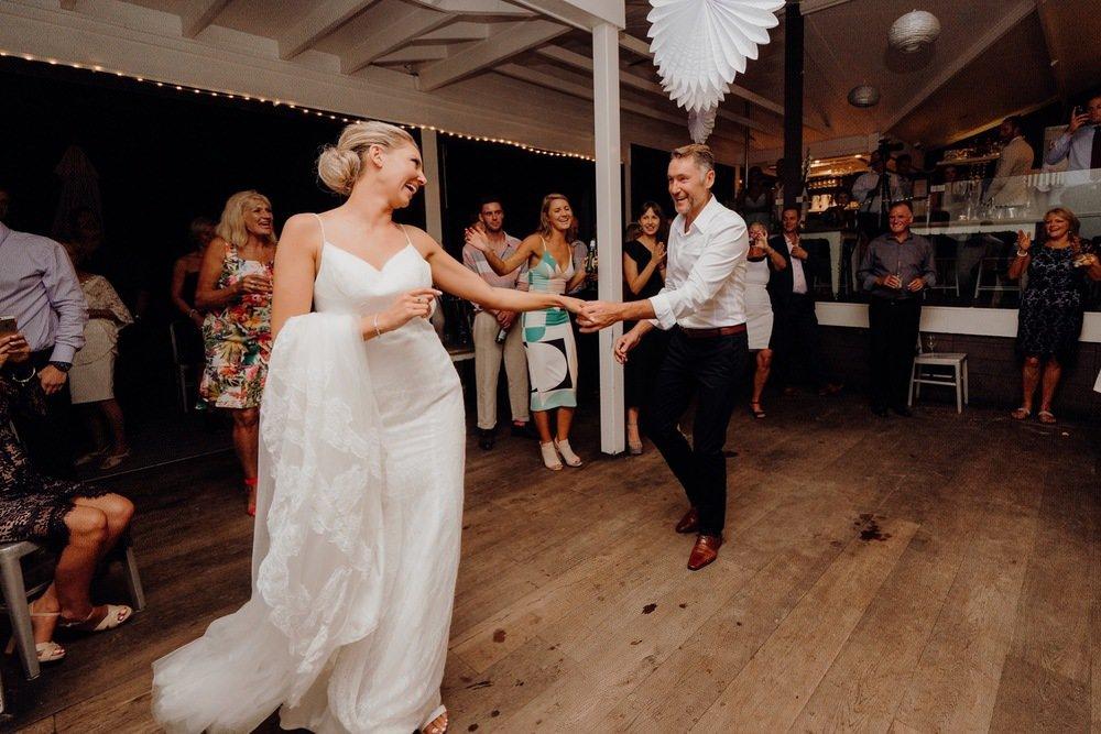 Sandbar Beach Cafe Wedding Photos Sandbar Receptions Wedding Photographer Wedding Photography Package Melbourne 160304 081