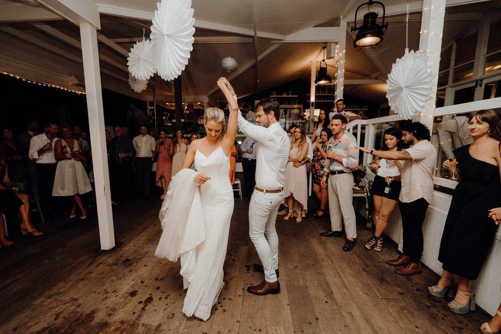 Sandbar Beach Cafe Wedding Photos Sandbar Receptions Wedding Photographer Wedding Photography Package Melbourne 160304 084