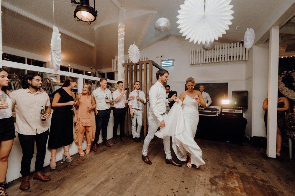 Sandbar Beach Cafe Wedding Photos Sandbar Receptions Wedding Photographer Wedding Photography Package Melbourne 160304 086