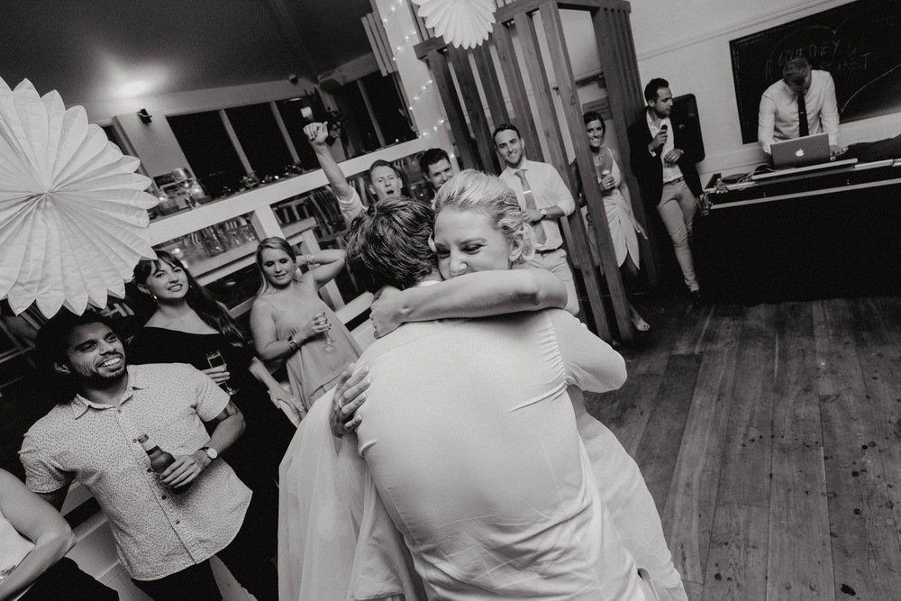 Sandbar Beach Cafe Wedding Photos Sandbar Receptions Wedding Photographer Wedding Photography Package Melbourne 160304 088