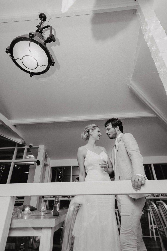 Sandbar Beach Cafe Wedding Photos Sandbar Receptions Wedding Photographer Wedding Photography Package Melbourne 160304 089
