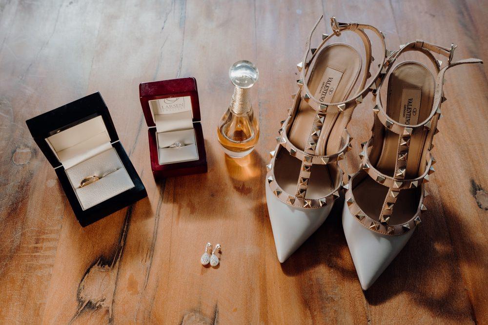 The Gables Wedding Photos The Gables Wedding Photographer Wedding Photography Package Melbourne 170513 001