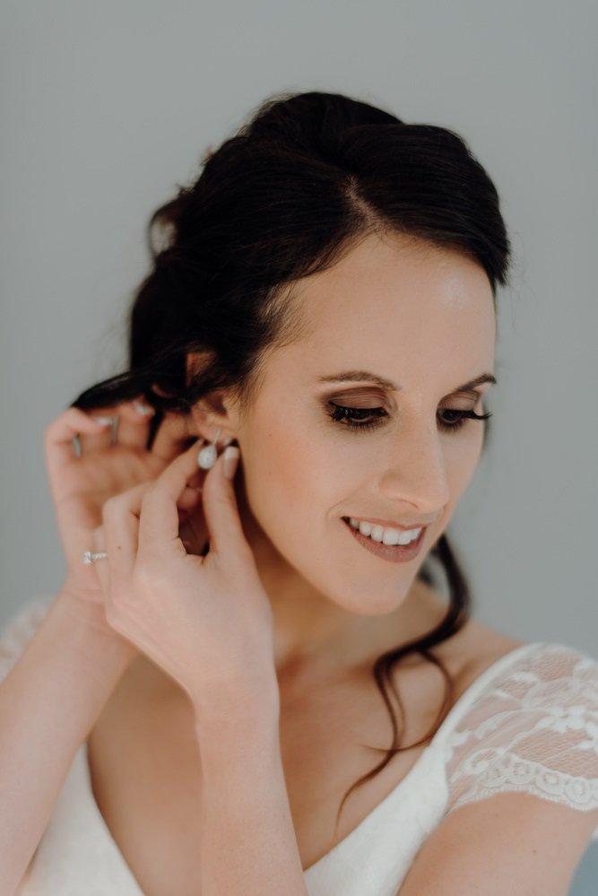 The Gables Wedding Photos The Gables Wedding Photographer Wedding Photography Package Melbourne 170513 005