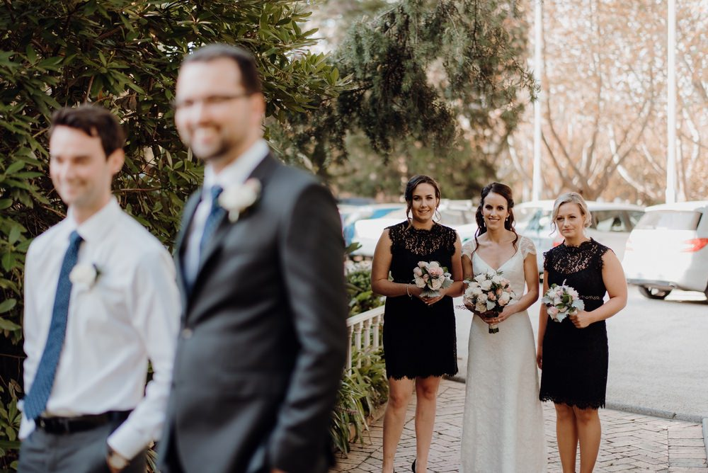 The Gables Wedding Photos The Gables Wedding Photographer Wedding Photography Package Melbourne 170513 016