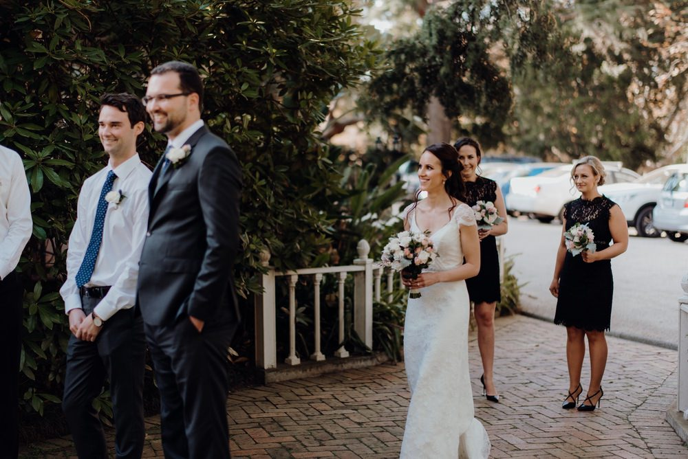 The Gables Wedding Photos The Gables Wedding Photographer Wedding Photography Package Melbourne 170513 017