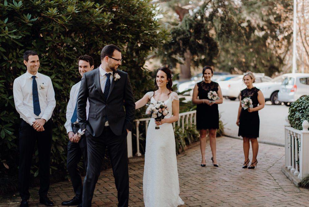 The Gables Wedding Photos The Gables Wedding Photographer Wedding Photography Package Melbourne 170513 018
