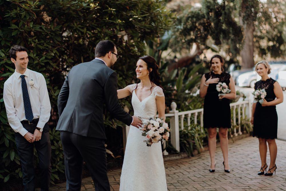 The Gables Wedding Photos The Gables Wedding Photographer Wedding Photography Package Melbourne 170513 019