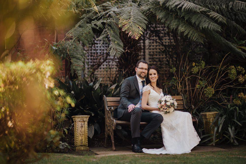 The Gables Wedding Photos The Gables Wedding Photographer Wedding Photography Package Melbourne 170513 023
