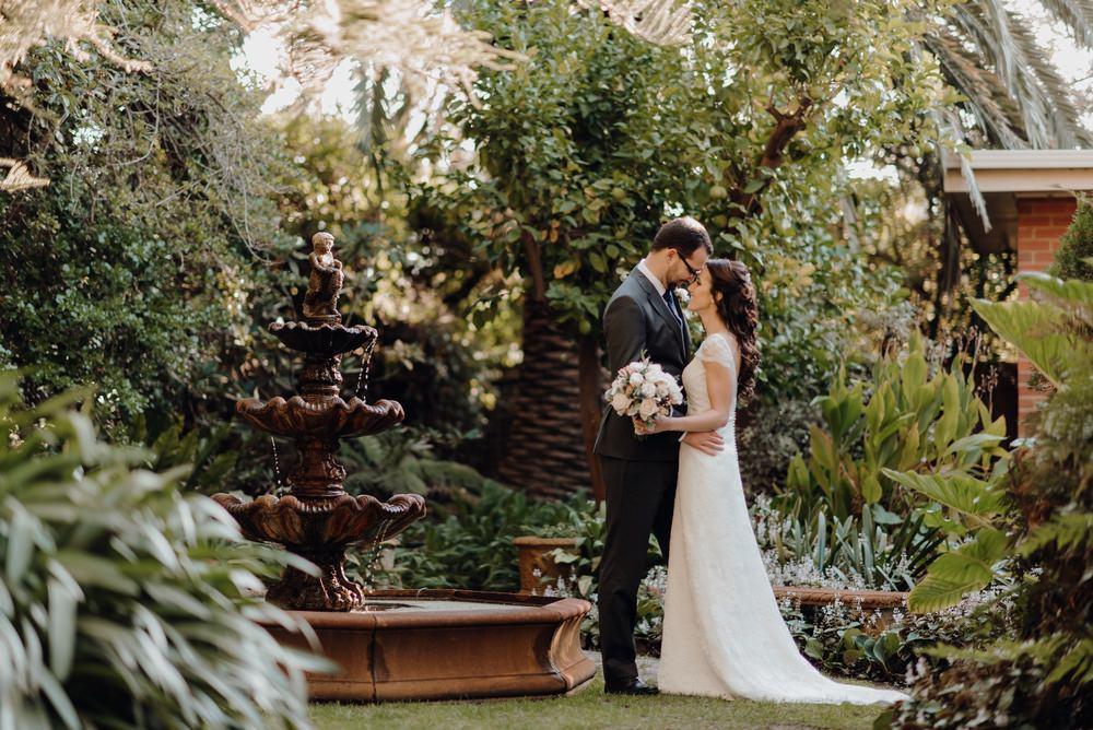 The Gables Wedding Photos The Gables Wedding Photographer Wedding Photography Package Melbourne 170513 024