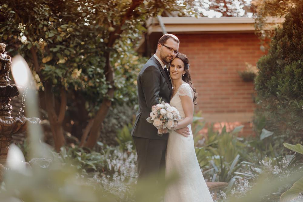The Gables Wedding Photos The Gables Wedding Photographer Wedding Photography Package Melbourne 170513 025