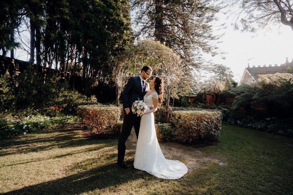 The Gables Wedding Photos The Gables Wedding Photographer Wedding Photography Package Melbourne 170513 026
