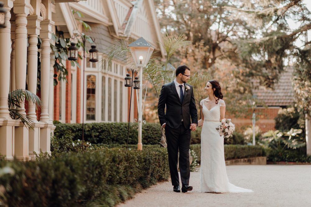 The Gables Wedding Photos The Gables Wedding Photographer Wedding Photography Package Melbourne 170513 027