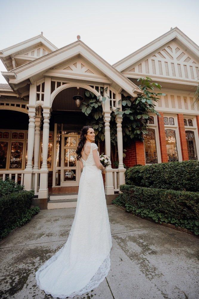 The Gables Wedding Photos The Gables Wedding Photographer Wedding Photography Package Melbourne 170513 028
