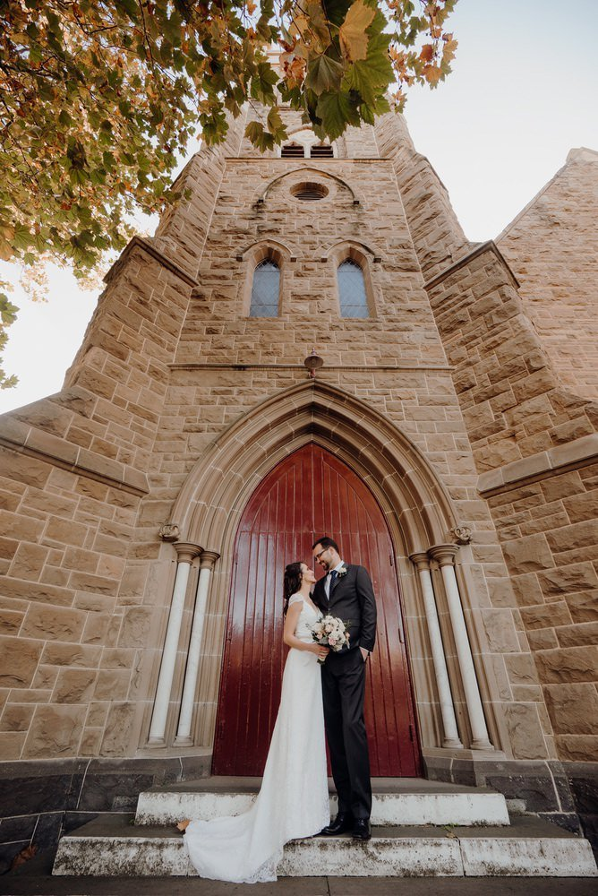 The Gables Wedding Photos The Gables Wedding Photographer Wedding Photography Package Melbourne 170513 031