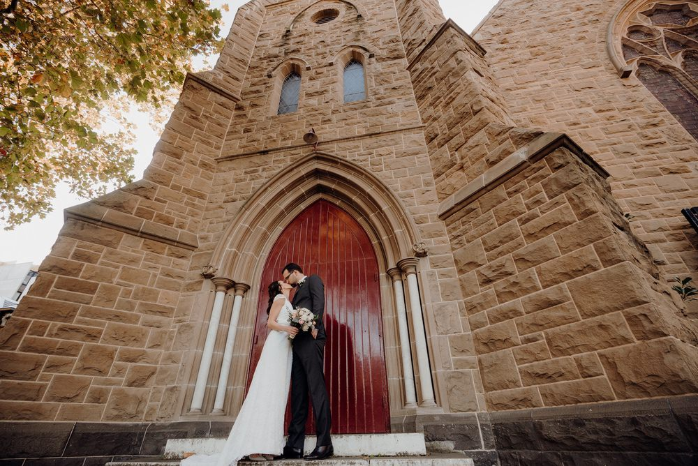 The Gables Wedding Photos The Gables Wedding Photographer Wedding Photography Package Melbourne 170513 032