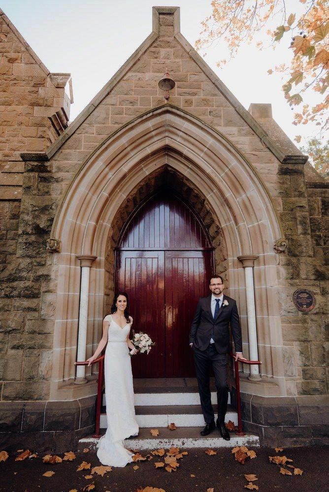 The Gables Wedding Photos The Gables Wedding Photographer Wedding Photography Package Melbourne 170513 033
