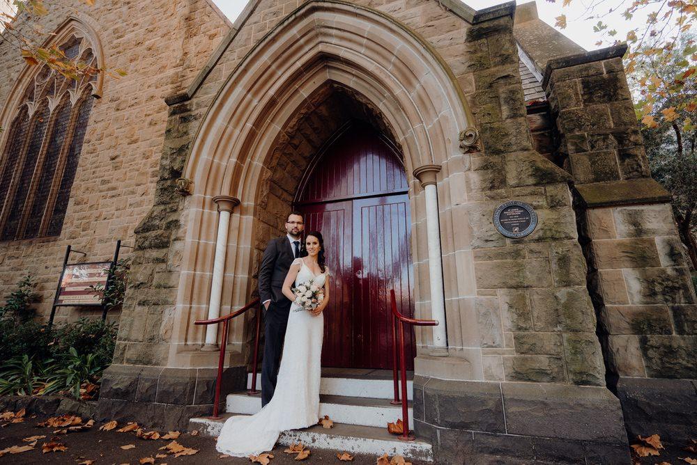 The Gables Wedding Photos The Gables Wedding Photographer Wedding Photography Package Melbourne 170513 034