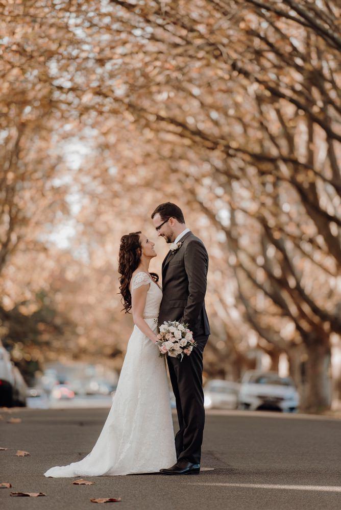 The Gables Wedding Photos The Gables Wedding Photographer Wedding Photography Package Melbourne 170513 035