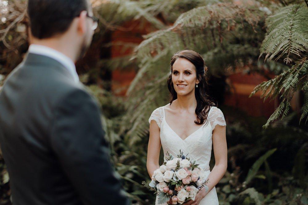 The Gables Wedding Photos The Gables Wedding Photographer Wedding Photography Package Melbourne 170513 037