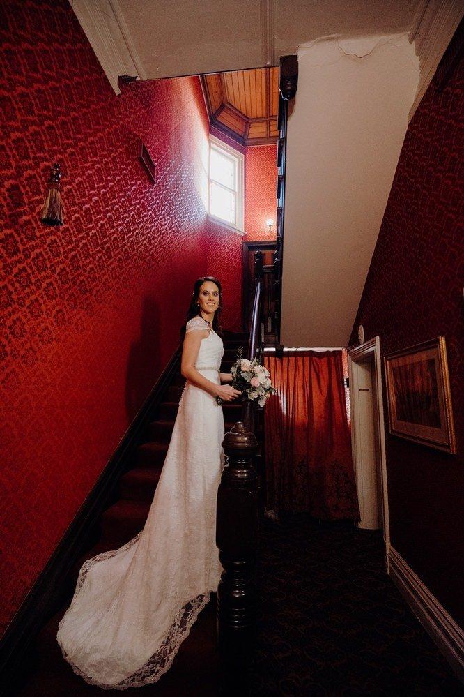 The Gables Wedding Photos The Gables Wedding Photographer Wedding Photography Package Melbourne 170513 038