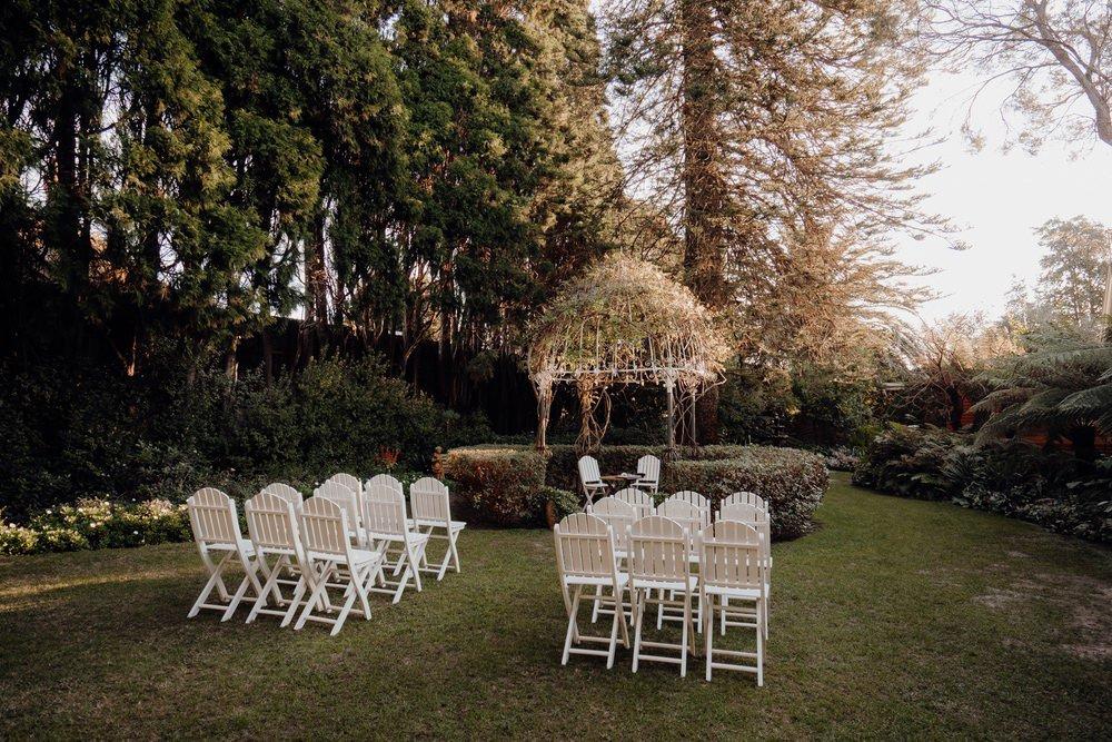 The Gables Wedding Photos The Gables Wedding Photographer Wedding Photography Package Melbourne 170513 040