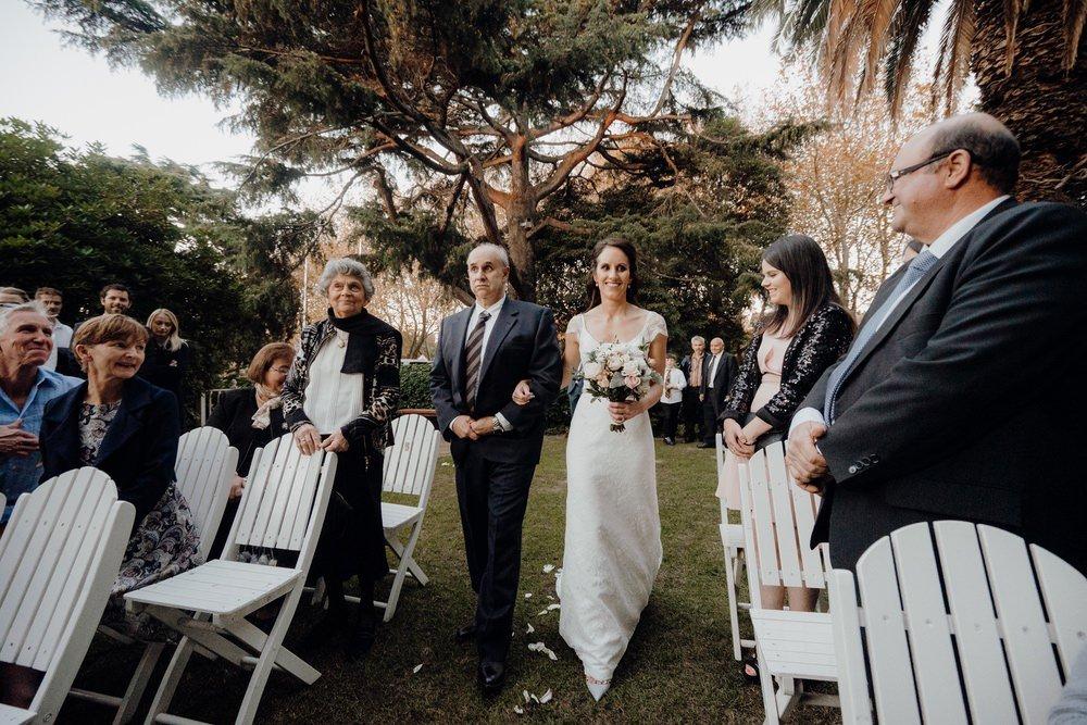 The Gables Wedding Photos The Gables Wedding Photographer Wedding Photography Package Melbourne 170513 047