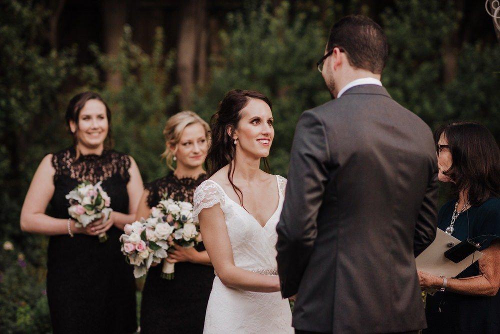 The Gables Wedding Photos The Gables Wedding Photographer Wedding Photography Package Melbourne 170513 052