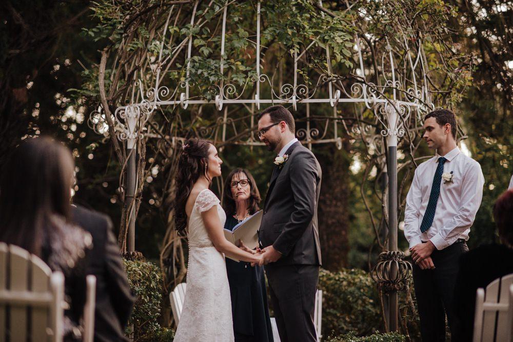 The Gables Wedding Photos The Gables Wedding Photographer Wedding Photography Package Melbourne 170513 053