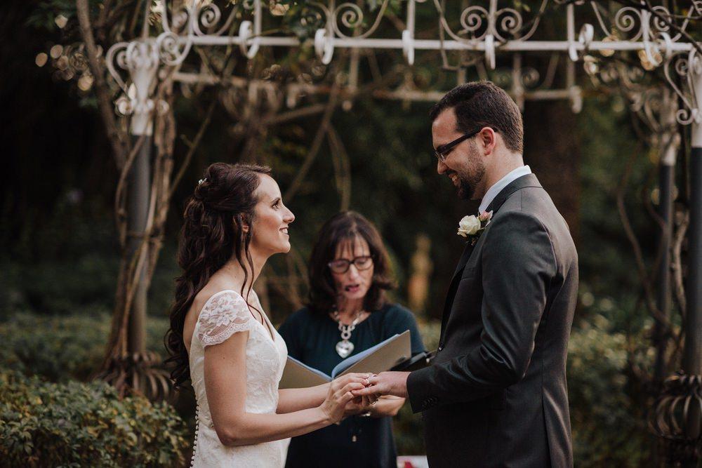 The Gables Wedding Photos The Gables Wedding Photographer Wedding Photography Package Melbourne 170513 054