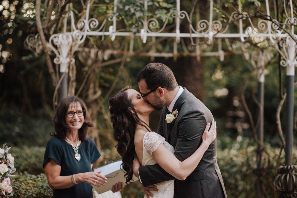 The Gables Wedding Photos The Gables Wedding Photographer Wedding Photography Package Melbourne 170513 055
