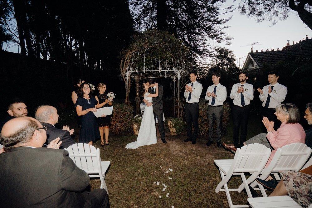 The Gables Wedding Photos The Gables Wedding Photographer Wedding Photography Package Melbourne 170513 056