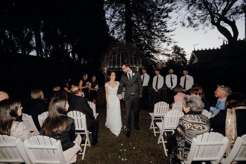 The Gables Wedding Photos The Gables Wedding Photographer Wedding Photography Package Melbourne 170513 057