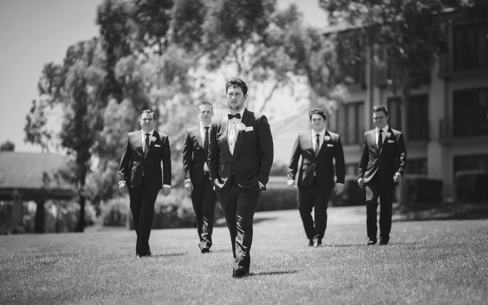 The Heritage Golf Club Wedding Photos The Heritage Golf Club Wedding Photographer Wedding Photography Package Melbourne 210430 005