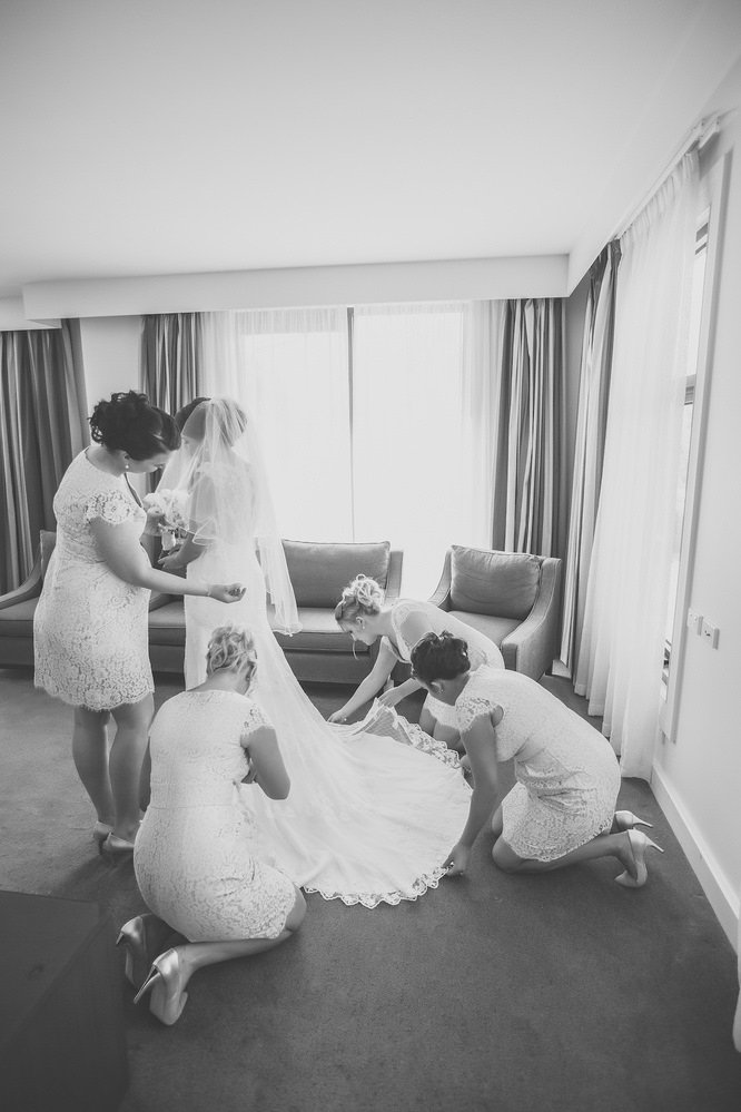 The Heritage Golf Club Wedding Photos The Heritage Golf Club Wedding Photographer Wedding Photography Package Melbourne 210430 016