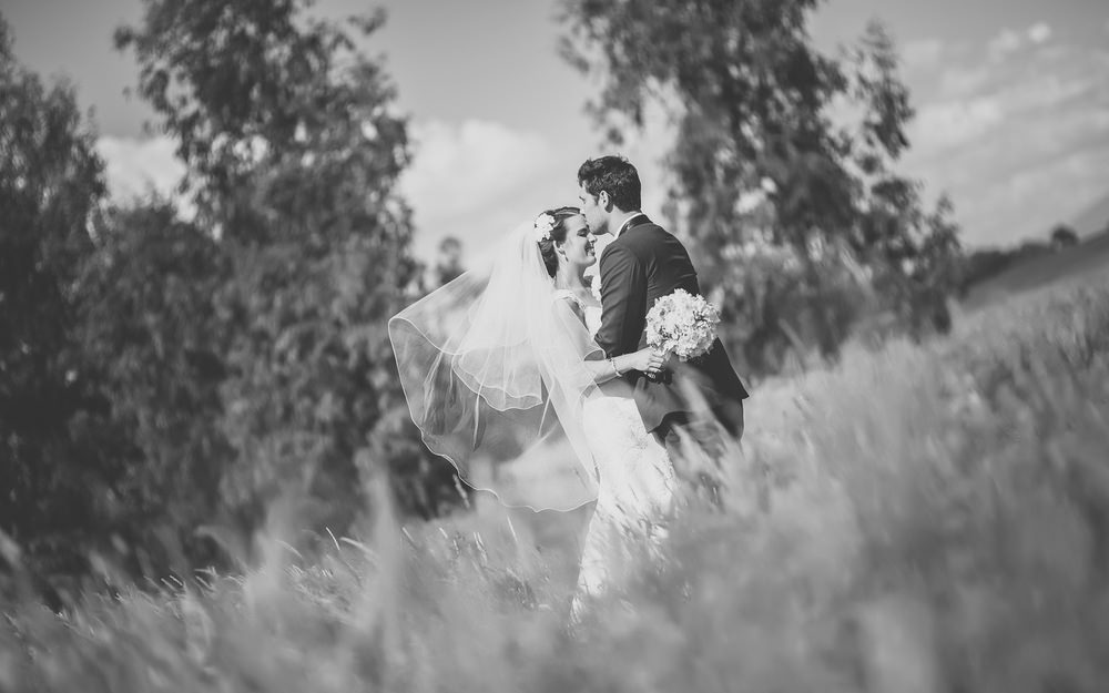 The Heritage Golf Club Wedding Photos The Heritage Golf Club Wedding Photographer Wedding Photography Package Melbourne 210430 032
