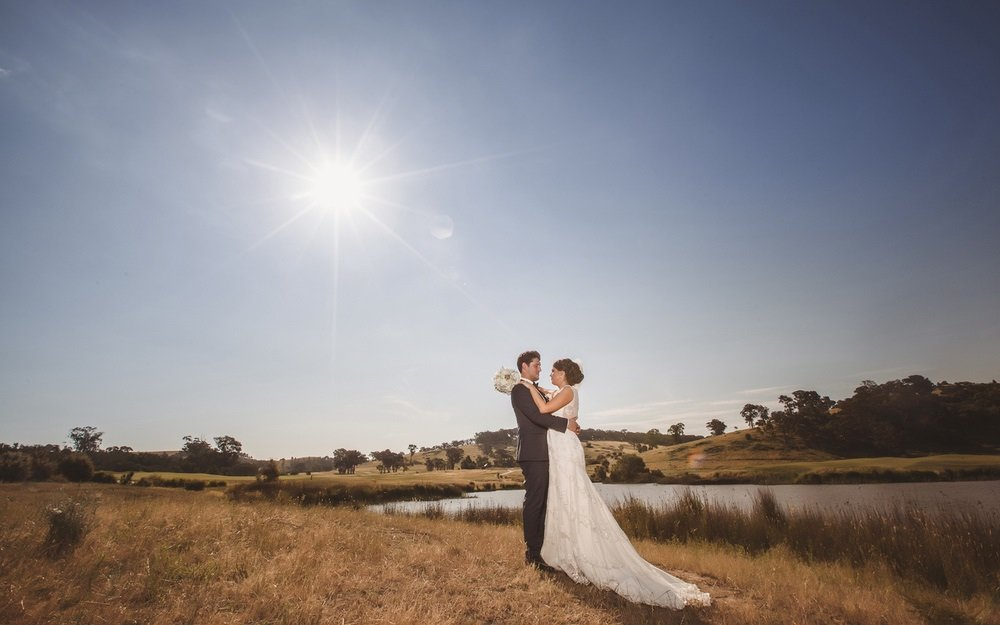 The Heritage Golf Club Wedding Photos The Heritage Golf Club Wedding Photographer Wedding Photography Package Melbourne 210430 046