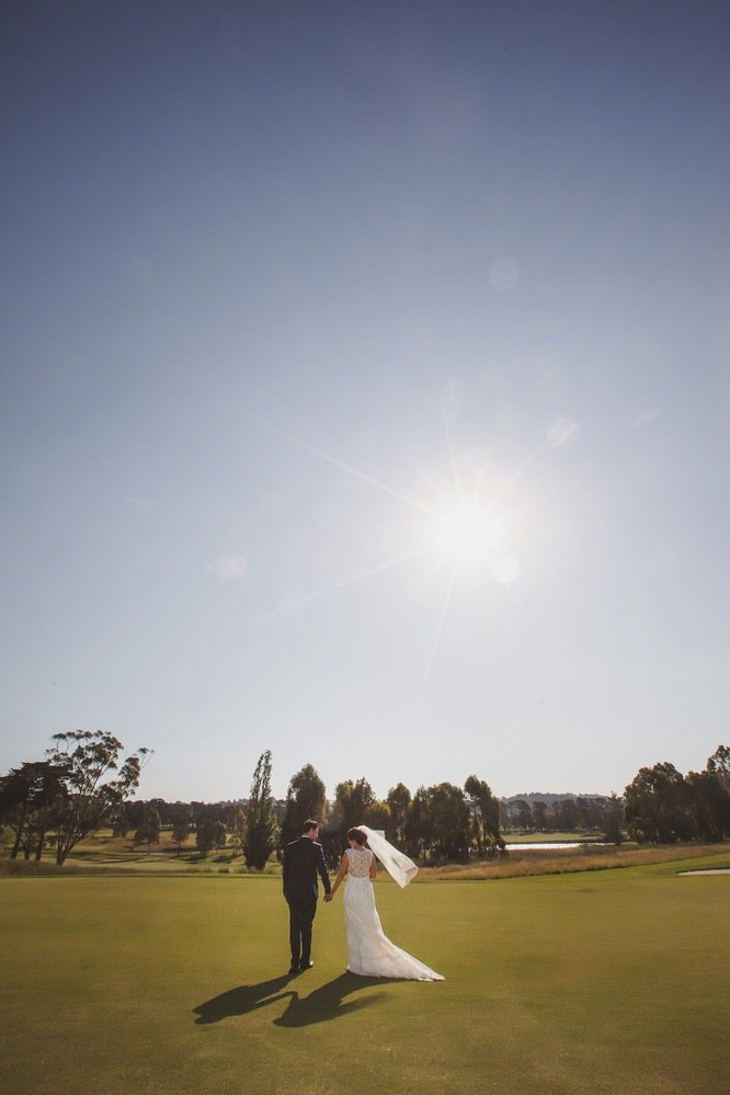 The Heritage Golf Club Wedding Photos The Heritage Golf Club Wedding Photographer Wedding Photography Package Melbourne 210430 052