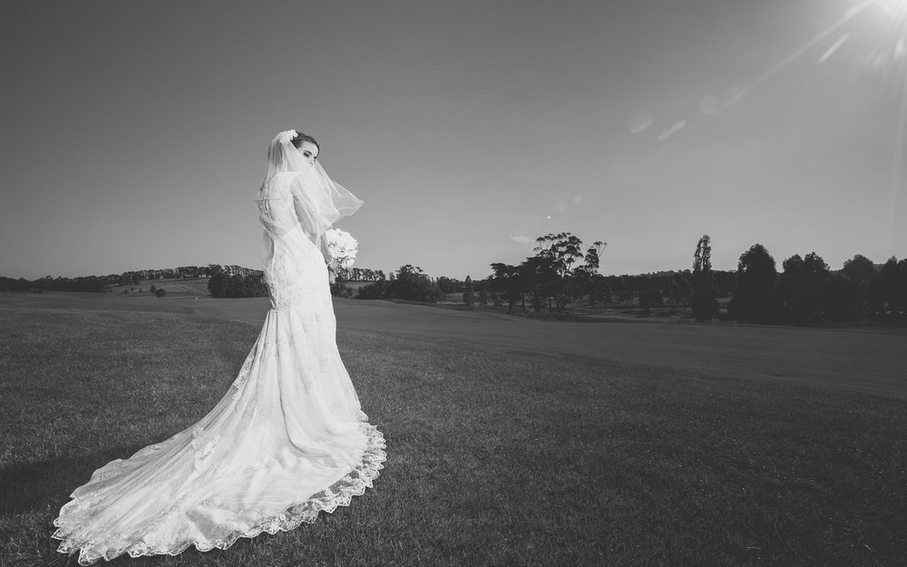 The Heritage Golf Club Wedding Photos The Heritage Golf Club Wedding Photographer Wedding Photography Package Melbourne 210430 054
