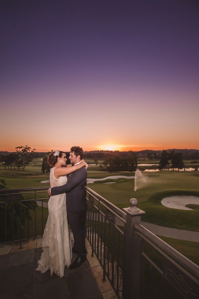 The Heritage Golf Club Wedding Photos The Heritage Golf Club Wedding Photographer Wedding Photography Package Melbourne 210430 065