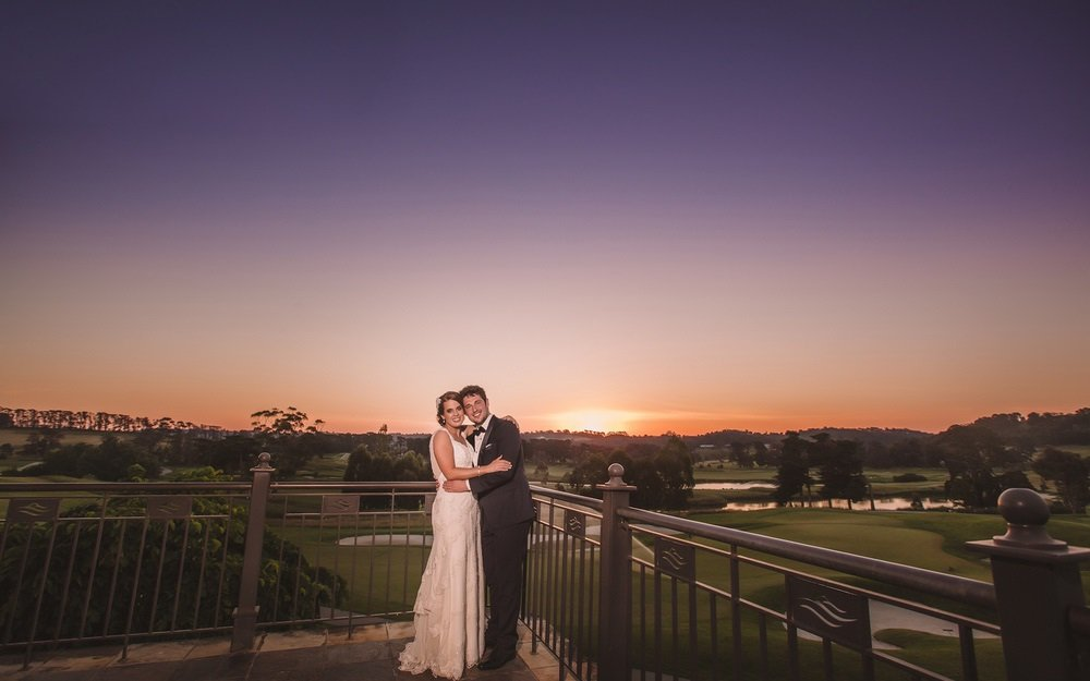 The Heritage Golf Club Wedding Photos The Heritage Golf Club Wedding Photographer Wedding Photography Package Melbourne 210430 066