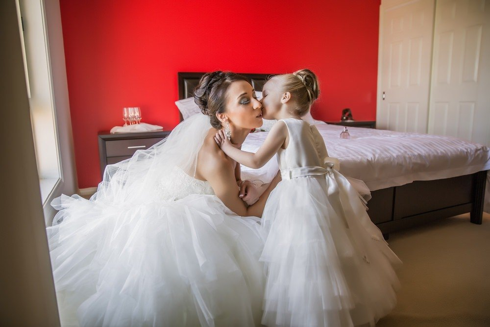 The Luxor Function Centre Wedding Photos The Luxor Reception Wedding Photographer Wedding Photography Package Melbourne 140427 020