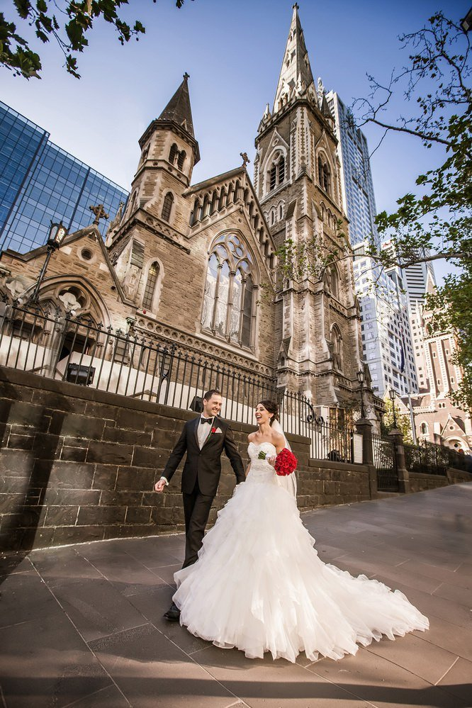 The Luxor Function Centre Wedding Photos The Luxor Reception Wedding Photographer Wedding Photography Package Melbourne 140427 036