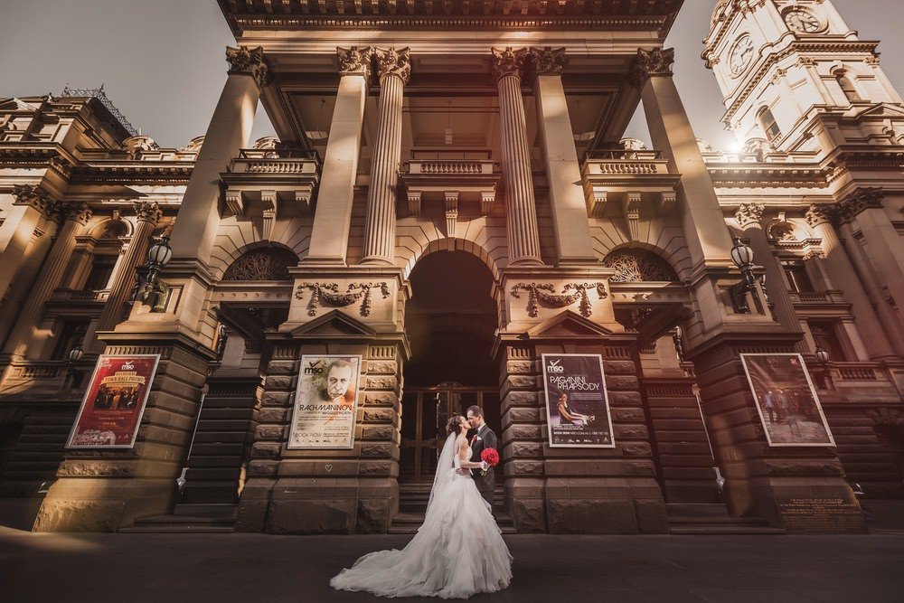 The Luxor Function Centre Wedding Photos The Luxor Reception Wedding Photographer Wedding Photography Package Melbourne 140427 048