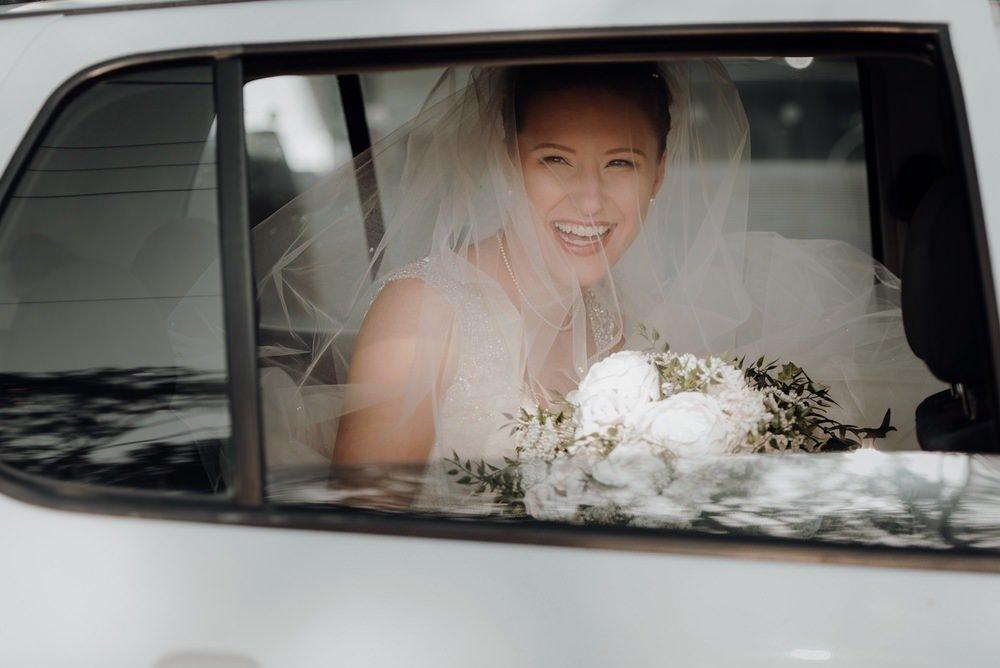 The Savoy Hotel Wedding Photos The Savoy Hotel Wedding Photographer Wedding Photography Package Melbourne 210430 001
