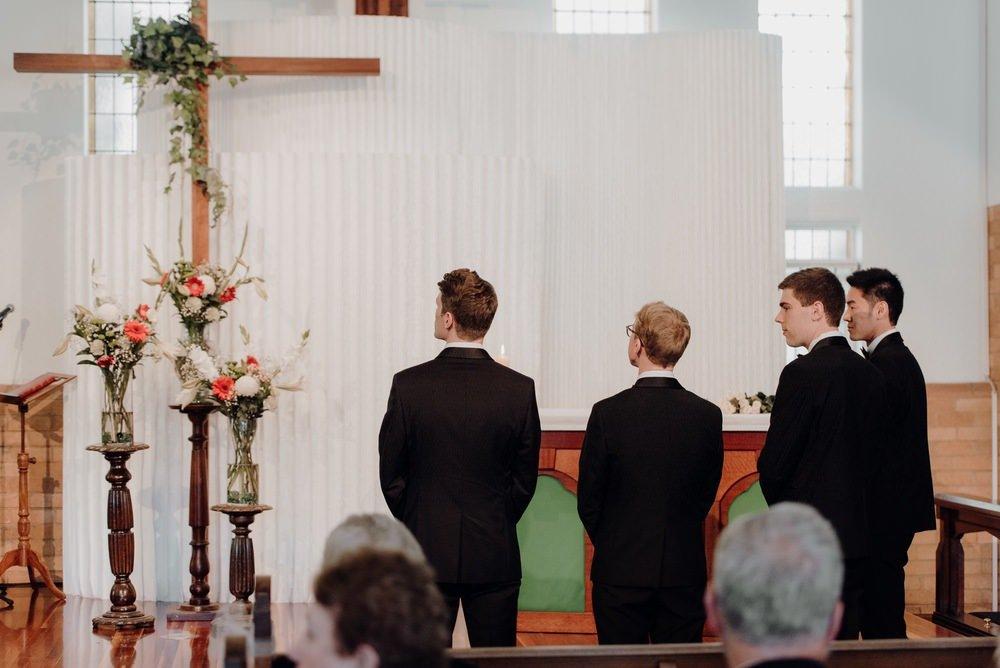 The Savoy Hotel Wedding Photos The Savoy Hotel Wedding Photographer Wedding Photography Package Melbourne 210430 002