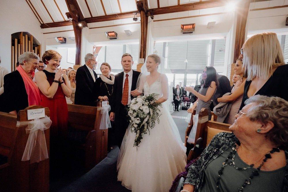 The Savoy Hotel Wedding Photos The Savoy Hotel Wedding Photographer Wedding Photography Package Melbourne 210430 005